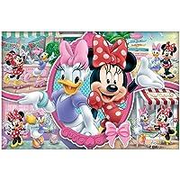 Trefl Disney Minnie's Happy Day 260 Parça Yapboz
