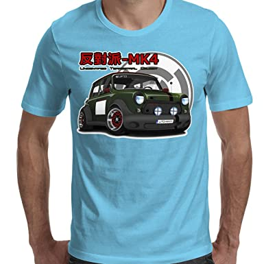 UFO Design Uto-Shirts Special Edition Cooper John Works: Amazon ...