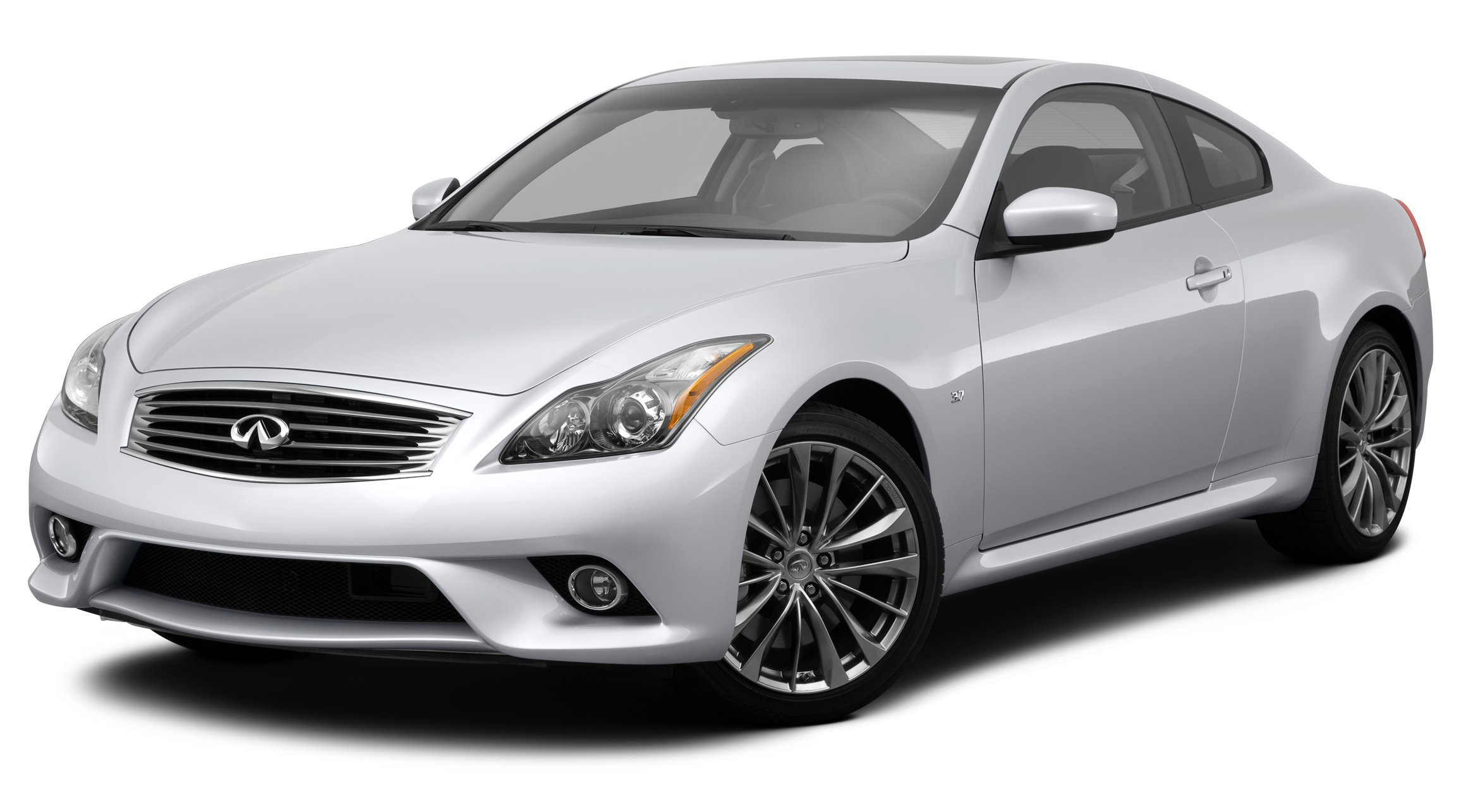 Amazon 2014 Mercedes Benz C250 Reviews and Specs Vehicles