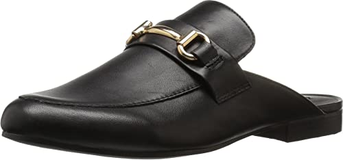 Steve Madden Women's KANDI Loafers