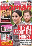 Woman UK