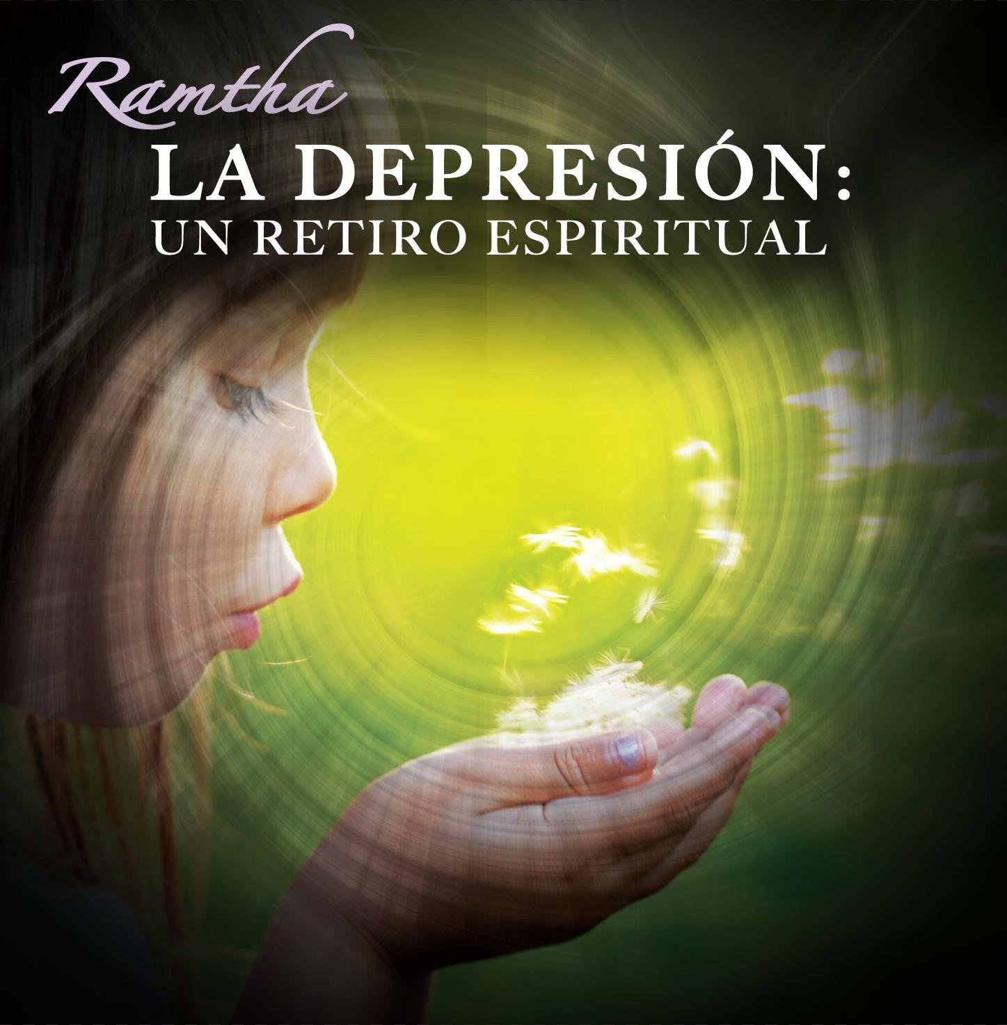 Download RAMTHA - La Depresion, Un Retiro Espiritual (Spanish Edition) PDF
