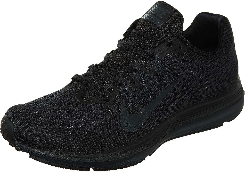 Nike Women's Air Zoom Winflo 5 Running