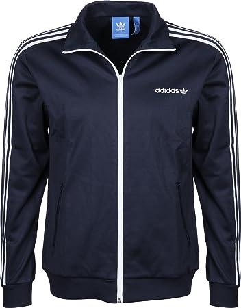Adidas jacke beckenbauer