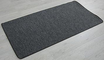 samar tapis 200x300 cm gris beige beige clair granit terra et marron - Tapis 200x300