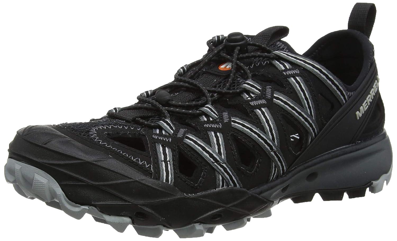 Merrell Choprock Shandal, Chaussures de Sports Aquatiques Homme