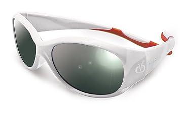 visioptica Kids Reverso Vista Sonnenbrille (4 L1E2IiwYOM