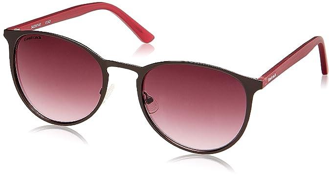f327ffcbd7 Fastrack Gradient Oval Women s Sunglasses - (C060PR3F