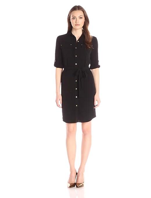 32356fee6 20 Best Calvin Klein Dress Shirts For Women on Flipboard by ...