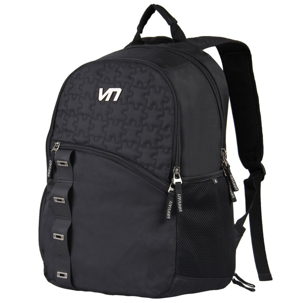 on sale Hynes Eagle Unisex Laptop Tablet Backpack for 14 inch