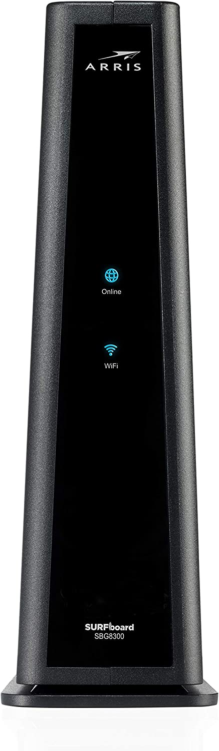 7 Best WOW! Compatible Modems in 2021 [Approved Models]