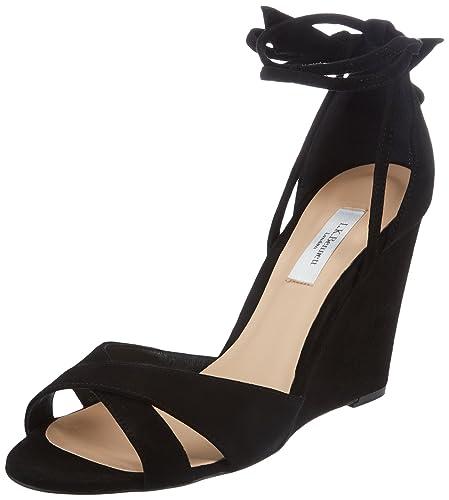 Buy Cheap For Cheap Buy Cheap Professional LK Bennett Women's Henrietta Open Toe Sandals Footaction Cheap Online RPJUX