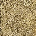 EZ Straw Seeding Mulch with Tack