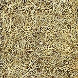 EZ-Straw Seeding Mulch with Tack - Biodegradable