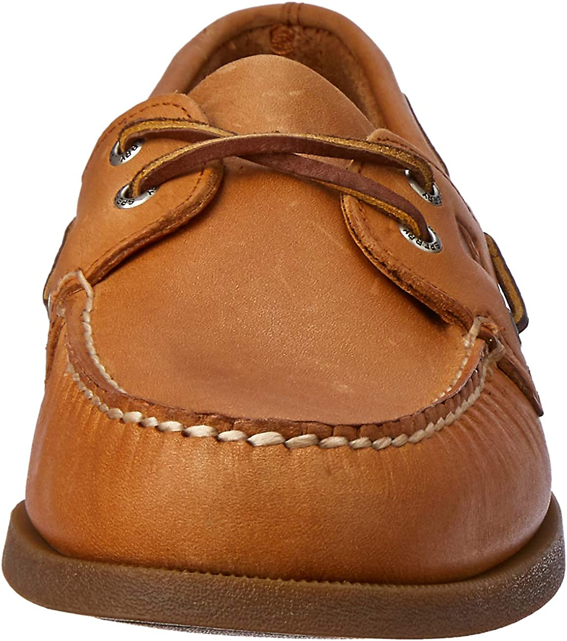 Sperry Top-Sider Mens A//O 2-Eye Boat Shoes