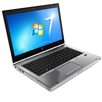 B6P90ET HP 14-inch 8470P Laptop (Intel Core i5-3360m 2 8GHz, 4GB RAM, 500GB  HDD, DVD, Windows 7, 64-bit)
