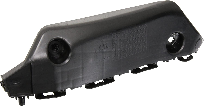 New Front Left Side Bumper Bracket Retainer For Scion xB SC1066103 2008-2015