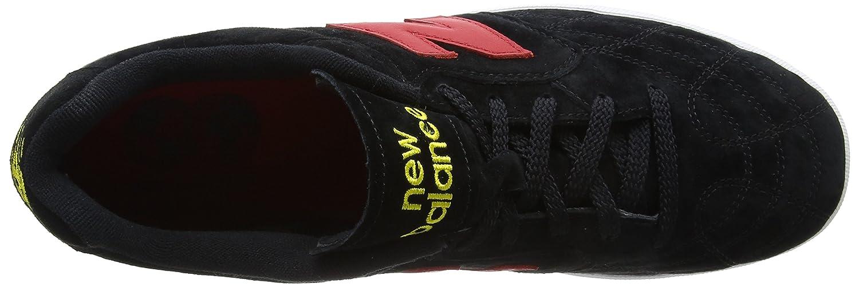 Donna Donna Donna  Uomo New Balance Ml11av1, scarpe da ginnastica Uomo durabilità Ad un prezzo inferiore Amoy grab   Aspetto Elegante    Gentiluomo/Signora Scarpa  01fbab