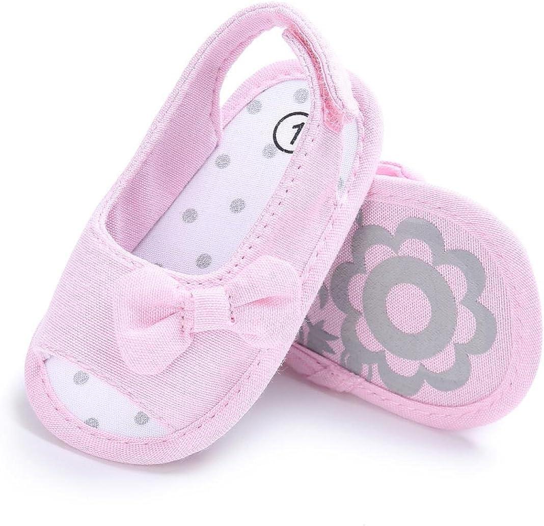 Chaussures de B/éb/é Sandales,