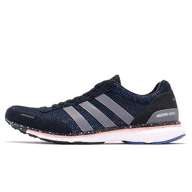 Womens Adizero Adios W Fitness Shoes adidas IebBITqSWh