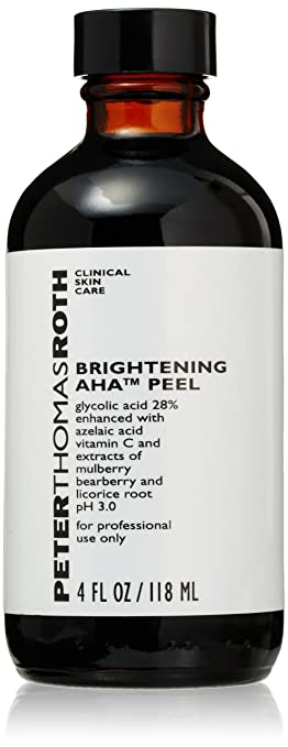 Peter Thomas Roth Power C Peel 4 oz Rael Youth Island Face Mask Sheet With Collagen (5 Sheets) 3 Packs/15 total: Firming and Lifting Face Mask for Fine Lines, Wrinkles and Aging skin. Best for skin with signs of premature aging.