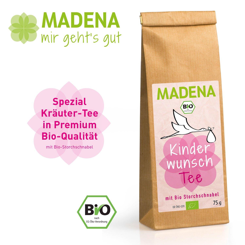 Nett Küche Tee Einladung Vorlagen Galerie - Entry Level Resume ...