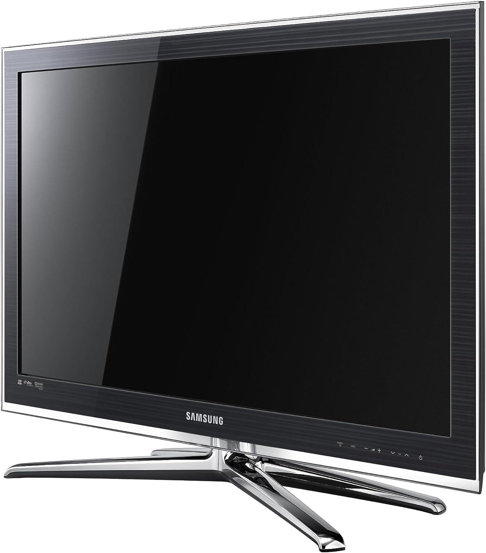 Samsung UE32C6530UKXXU - TV: Amazon.es: Electrónica
