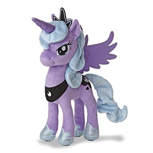 princess luna amazon co uk