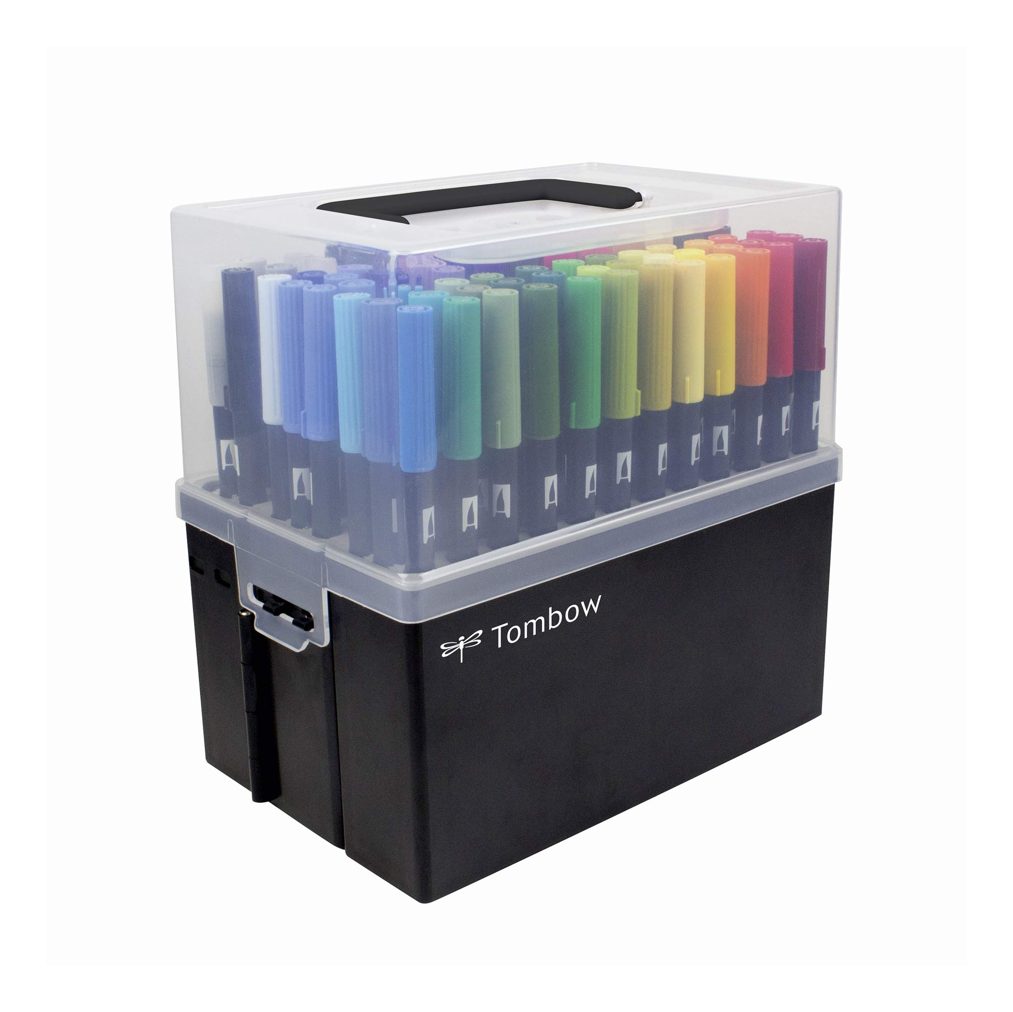 Tombow ABT-108C ABT Dual Brush Pens by Tombow (Image #1)