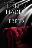 Freed (Steel Brothers Saga Book 18)