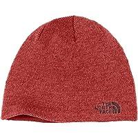 f8ce30eecc2ea5 Amazon Best Sellers: Best Women's Outdoor Recreation Hats & Caps