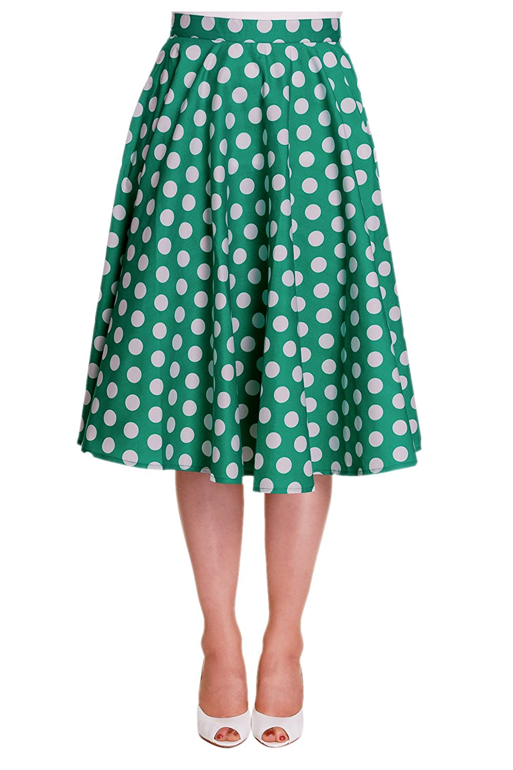 new 1950s skirts for sale poodle pencil and circle skirts