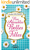 Nos adorables belles-filles (French Edition)