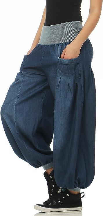 1m71 80kg homme pantalon