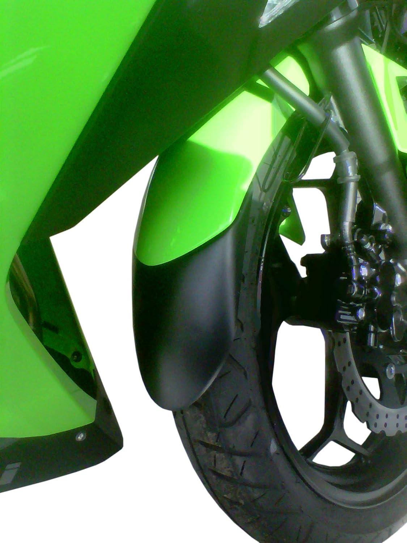 Amazon.com: Kawasaki Ninja 300 Stick Fit Extenda Fenda sf ...