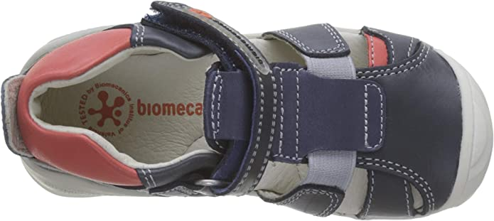 Biomecanics 202137 Sandales b/éb/é gar/çon