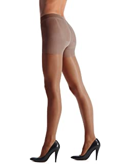 d244f5fd391c5 Oroblu Repos 70 Tights at Amazon Women's Clothing store: