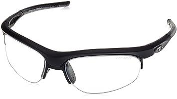 Tifosi lunettes de soleil taille unique (veloce rX 1040900196 7GVqqui