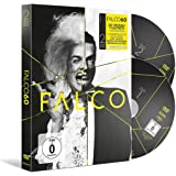 Falco - Falco 60 [Limited Edition] [2 DVDs]