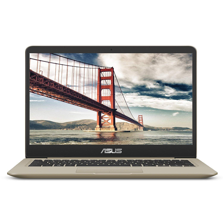Buy (CERTIFIED REFURBISHED) Asus VivoBook S14 S406UA-BM191T