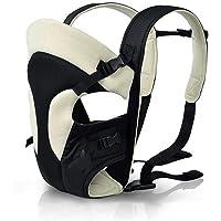 SONARIN Nytt säkert och bekvämt, förstärkt ryggspänne, ergonomiskt flerfunktionellt andningsbart bärsele, anpassa ditt…