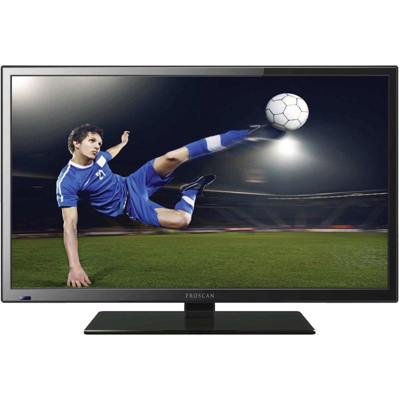Proscan 32 Inch LED SMART HD TV