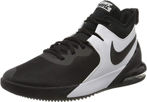 Nike Air MAX Impacto Zapatos para Basket para Hombre