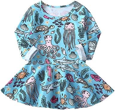 Mrs Potato Head Shirt Newborn Infant Baby Toddler Kid Girl Adult Potato
