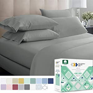 600 Thread Count Best Bed Sheets