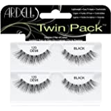 ARDELL - das Original – Twin Pack Lash 120 black, 2 Paar