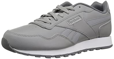 Reebok Men s Classic Harman Run Walking Shoe 00a1833ae