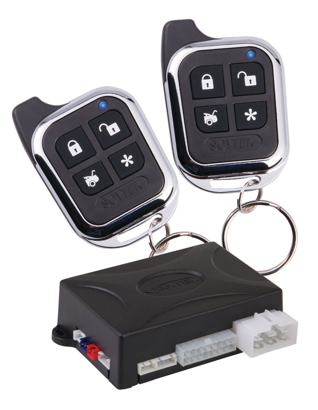 Scytek Car Alarm Wiring Diagram Astra 1000rs Complete Remote Engine Start System