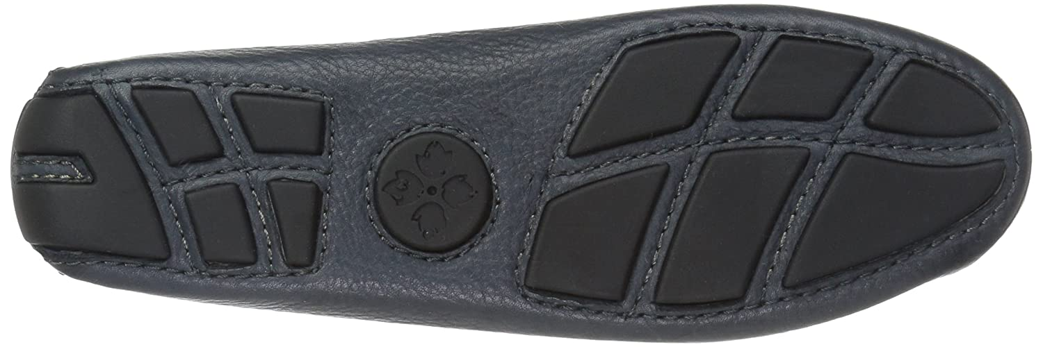 Patricia Nash Womens Domenica Driving Style Loafer