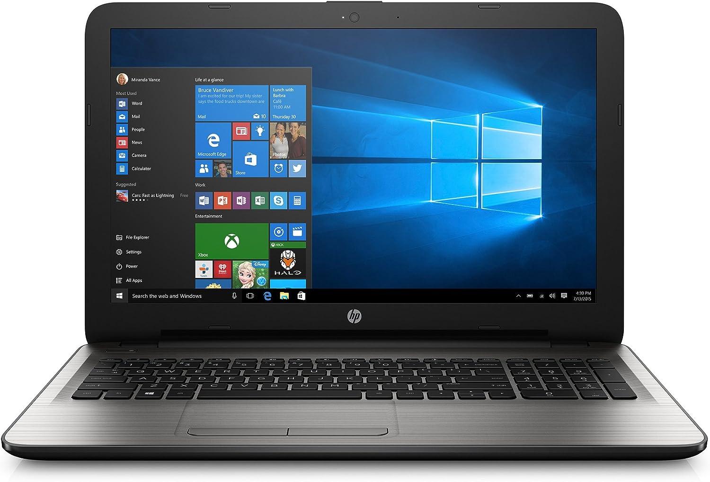 HP 15 ay011nr notebook-laptopsea.com